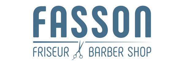 Fasson Friseure